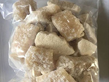 Buy 4F-PHP Crystal online