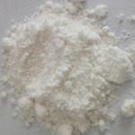 Buy Bromadol Hcl Powder