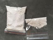 Buy Isopropylphenidate Powder