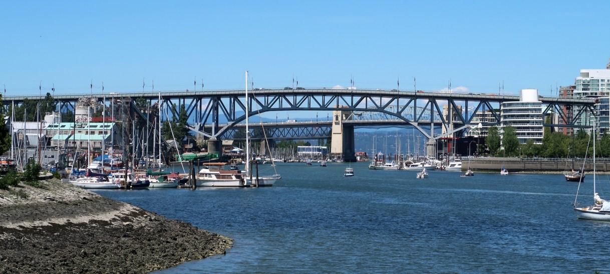 Metro Vancouverites Ponder Regulations for Ride-Hailing