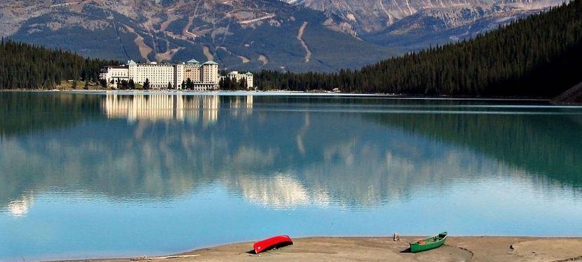 Negligible Public Support for Separation in Alberta