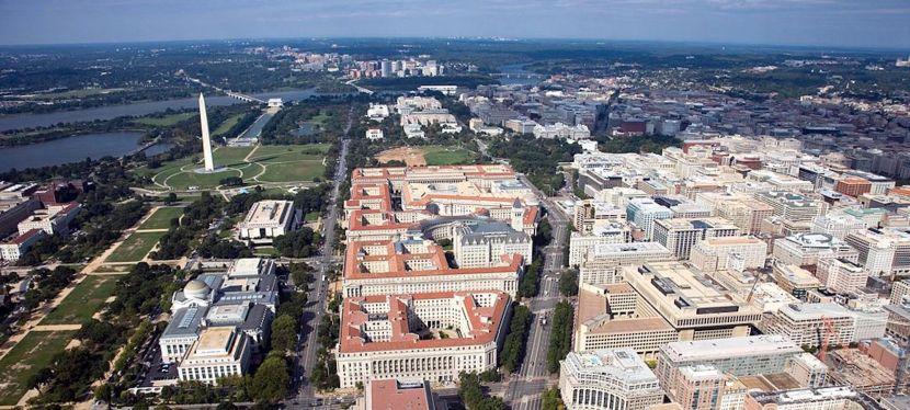 Most Americans Blame Trump for Government Shutdown