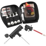 8 Best Motorcycle Tire Repair Kits With Reviews 2017 Researchcoreresearchcore Org