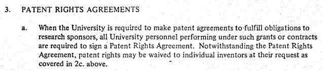 patentagrstanford