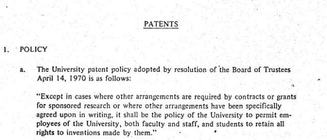 patentsstanford74