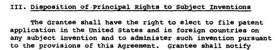 ipa-principal-rights-d