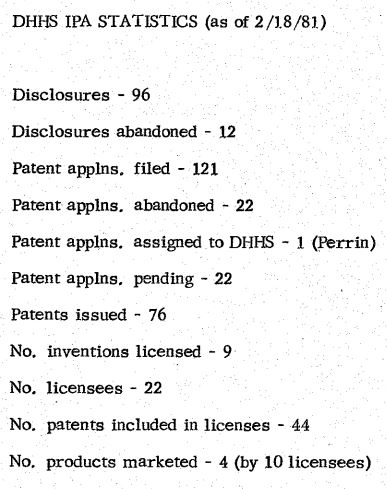dhhs-stats-1981