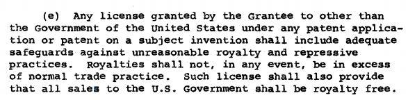 ipa-any-license-granted