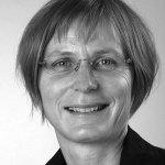 Professor Kerstin Klipstein-Grobusch