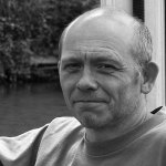 Professor Nigel Crowther