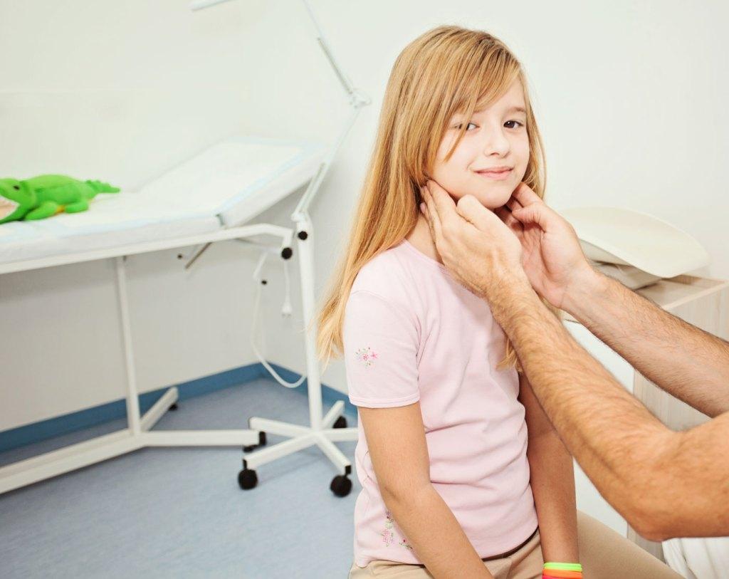 Vascular Anomalies Clinic