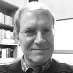 Prof David Hutchison