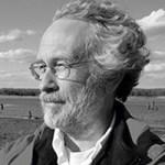 Dr William Gutowski
