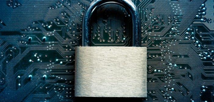 making internet safer