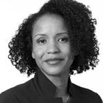 Dr Angela Winstead