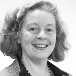Dr Christine Hohmann