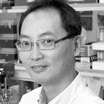 Dr C James Lim