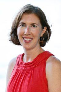Melissa Hagemann