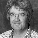 Professor Neil Willey
