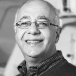 Dr Shoukat Dedhar