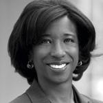 Professor Tracy Johnson