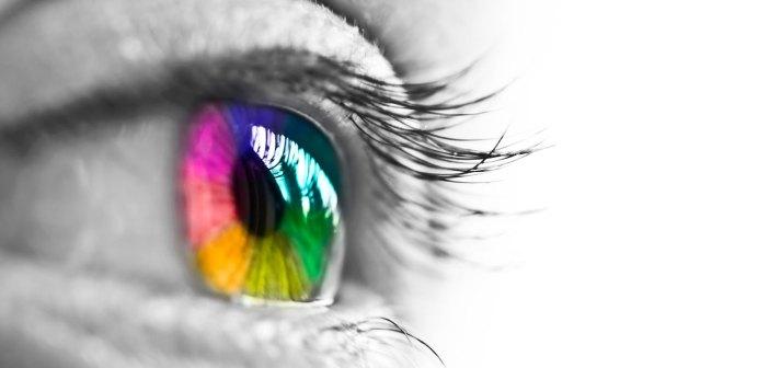 corneal disease