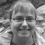 Professor Gretchen Miller