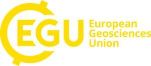 European Geosciences Union