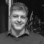 Dr Greg Schwartz