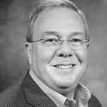 Professor Stephen Levene