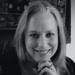 Prof Paula Witt-Enderby