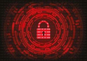 prevent ransomware attack