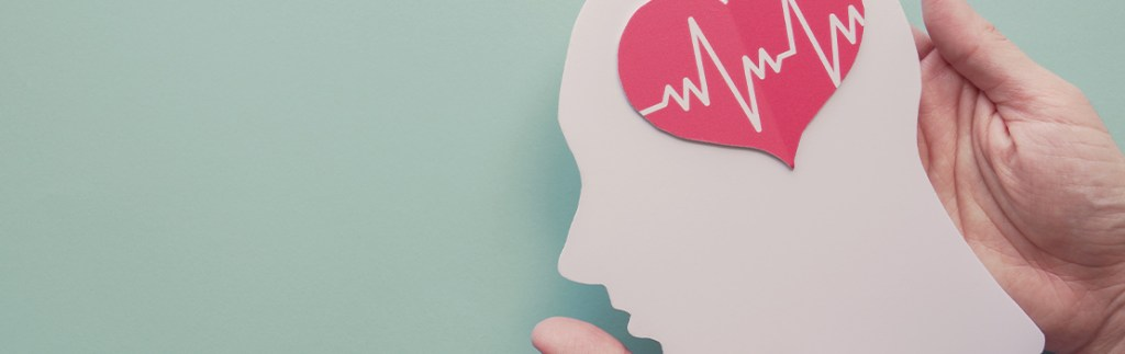 e-Mental health implementation requires more robust studies