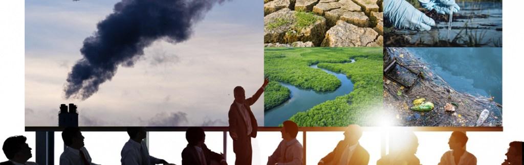environmental collaboration meeting