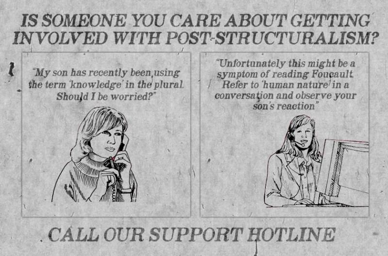 poststucturalism-comic