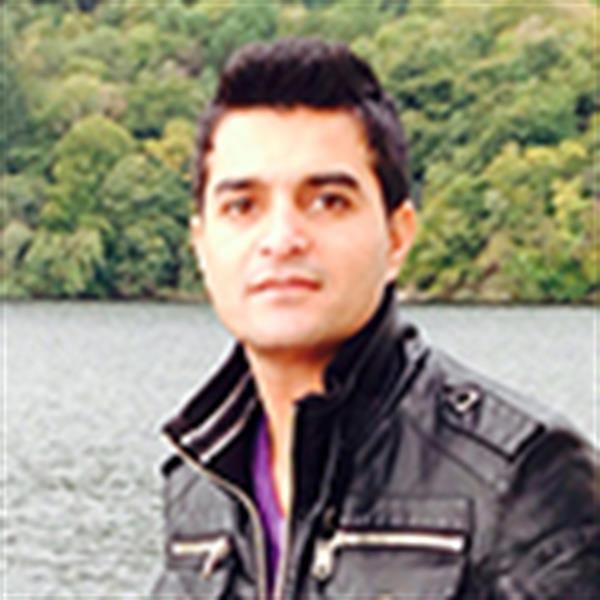 Bakhtiar Rashid