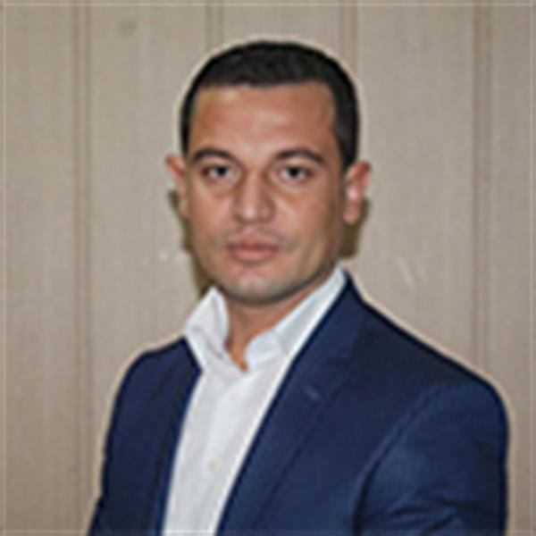 Rebin Fatah