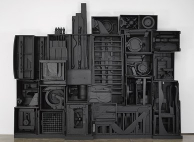 louise-nevelson-untitled-c-late-1970s