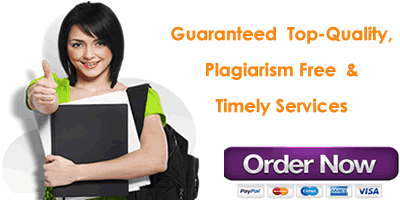 fast hour essay writing service