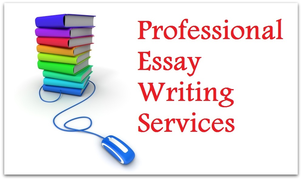 Professionally written essays