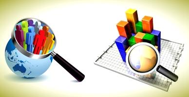 What is Quantitative and Qualitative Research? - ResearchPedia.Info