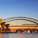 Australia's property boom has already peaked, says UBS