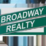 broadwayrealty