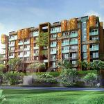 Emerald-Condos-patong-Phuket-Investment