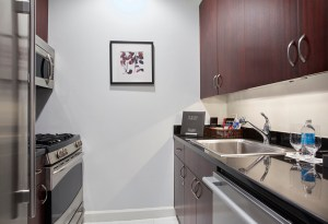 Fractional-new-york-kitchen