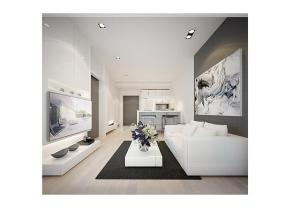 Living-the-dream-Emerald-Condos-Phuket-Patong-Thailand