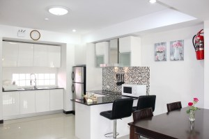 PHV-Condo-Realty-Access-Patong-investment-phuket
