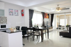 PHV-Condo-Realty-Access-Patong-investment