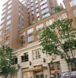Madison Ave condo For Sale