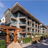 Condo For Sale Patong Thailand